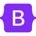 We are working on Bootstrap 5 Framework and built Themes for developer.